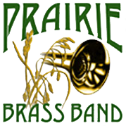 Prairie Brass Band in Arlington Heights IL