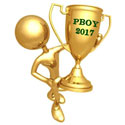 2014 PBOY Award for Prairie Brass Band